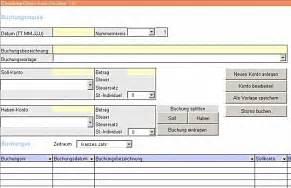 Einnahme überschuss Rechnung Kleinunternehmer : excel tool rs einnahme berschuss rechnung kostenfreie vorlage f r kleinunternehmer ~ Themetempest.com Abrechnung