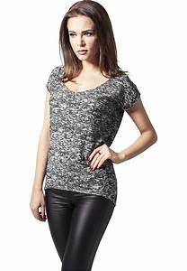 Streetwear Auf Rechnung : streetwear fashion online shop urban classics ladies ~ Themetempest.com Abrechnung
