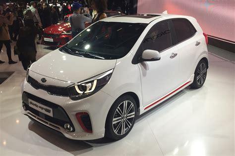 kia picanto 2017 preis new 2017 kia picanto uk prices revealed auto express