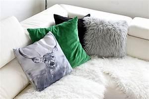Ikea Fell Grau : homestory interior details in einer wohnung ~ Orissabook.com Haus und Dekorationen