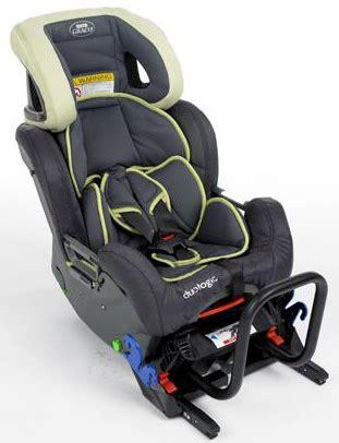 siege auto britax hi way 2 which rear facing car seat will fit a small car
