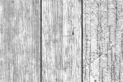 Wood Texture Bitmap Animated Square Grain Simon