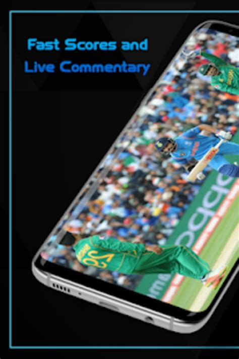 Live Sports HD TV APK per Android - Download