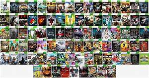 Xbox 360 S Slim 4gb Jtag Hd 400 Jogos Roda Dvd E Hd