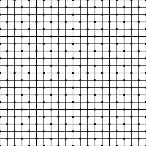 vector graphic mesh pattern monochrome
