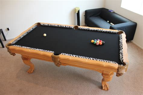 how to felt a pool table online guide to pool table felt pool tables and billiard
