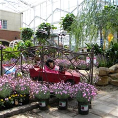 delhi flower garden center 16 photos nurseries