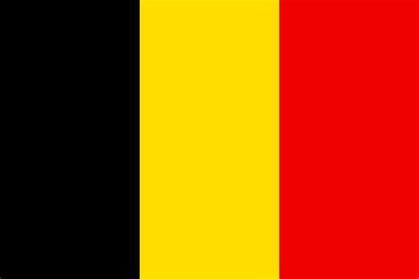 Belgium Flag HD wallpapers & Country Profile