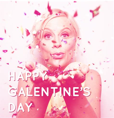 Galentine's Day Gift Ideas for Your Teammates - Girls ...