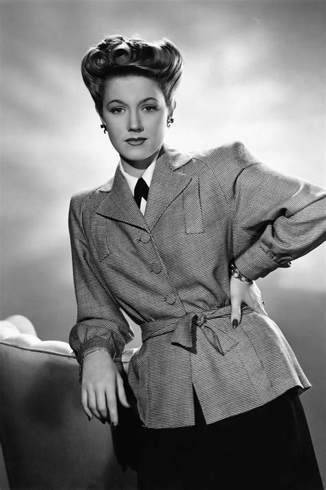 audrey noir film 1940s star hollywood reporter female actor dead 40s hair 1922 age movies western born character john wayne