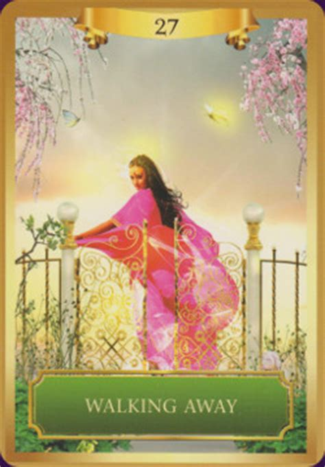 energy oracle reviews images aeclectic tarot