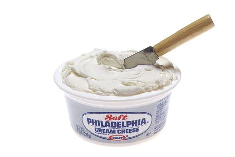 philadelphia cuisine cheese