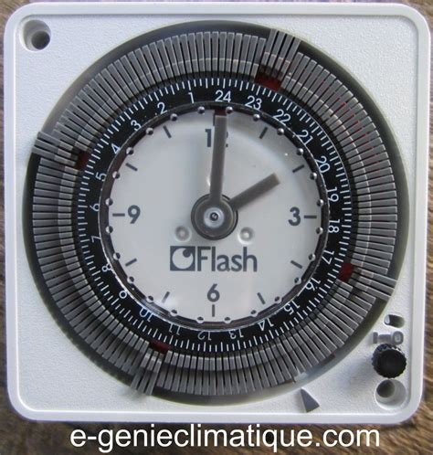 froid09 dégivrage par circulation d 39 air ambiant en froid