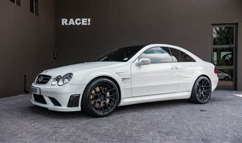 Mercedes Amg Clk 63 Black Series Adv 1 Wheels by Perfekt Adv 1 Wheels Am Mercedes Clk63 Black Series