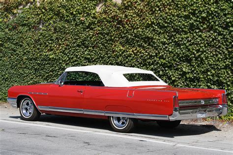 BUICK ELECTRA 225 - 1058px Image #8
