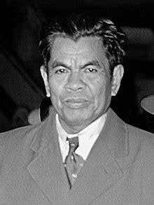 mohammad yamin wikipedia