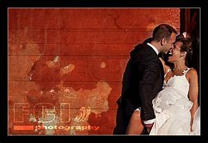 why am i a wedding photographer fisher creative image With affordable wedding photographers buffalo ny
