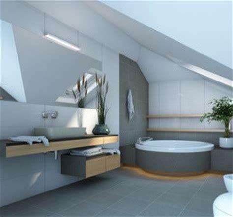couleur actuelle pour chambre idées de couleurs de salle de bain habitatpresto