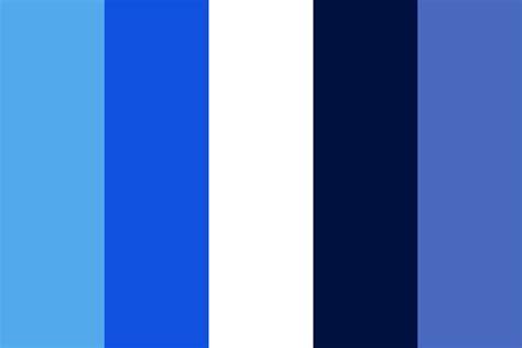 what color is lapis lapis palette color palette