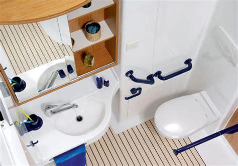 salle de bains et handicap equipements sanitaires r 233 glementation