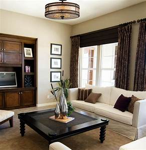 Light Und Living : living room lighting 20 powerful ideas to improve your lighting lampsusa ~ Eleganceandgraceweddings.com Haus und Dekorationen