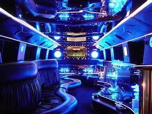 Schlaraffia Sweet Dream H2 : inside a hummer limo limo world and hummer limo ~ Yasmunasinghe.com Haus und Dekorationen