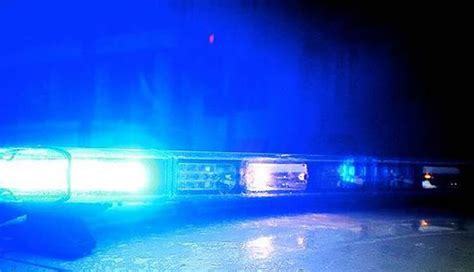 emergency blue lights johannesburg metro officers investigated after escorting