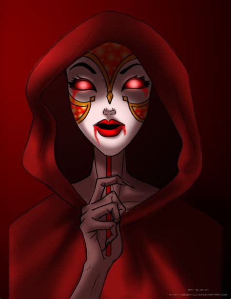 Ethan Clements Masque Of The Red Death Images