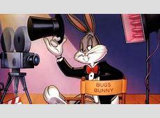 Bugs Bunny Day Free Printable 2019 Calendar Templates
