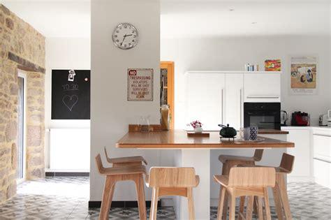salon cuisine 30m2 cuisine 30m2 chaios com