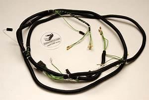 International Scout 800 Wiring Diagrams : scout 800 wiring harness headlight engine 1971 b ~ A.2002-acura-tl-radio.info Haus und Dekorationen