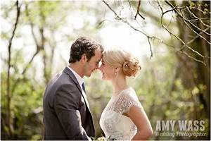 12 ideas for the best outdoor wedding With outdoor wedding photography ideas