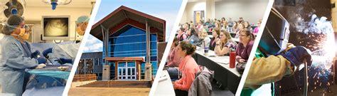 strategic planning great falls college msu