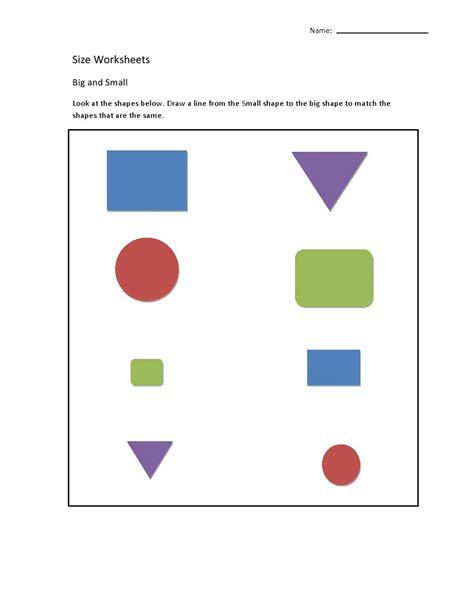 free printable worksheets for lkg learning printable