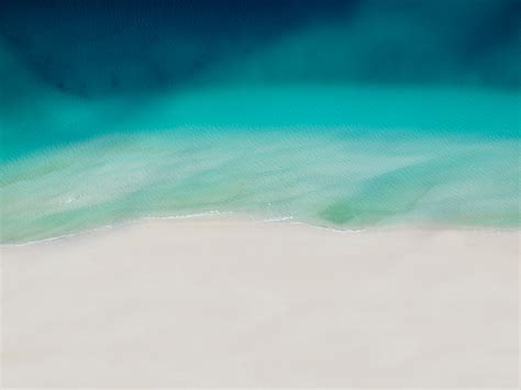 airlie beach abstract photographs robert shreve