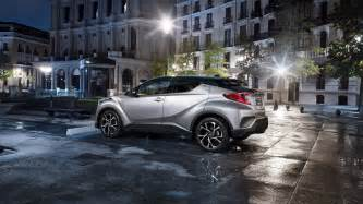 interior designs of home 2017 toyota chr suv hd wallpapers