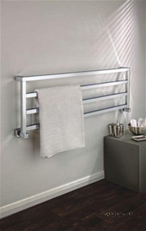 chrome panorama xmm heated horizontal bathroom