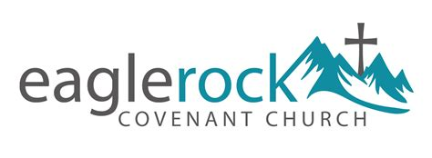 Eagle Rock Covenant Church   Our CommunityOur Community   Eagle Rock Covenant Church