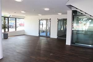 Deckenelemente Mit Beleuchtung : freie fl chen nbv neckarsulmer b rovermietungs gmbh ~ Sanjose-hotels-ca.com Haus und Dekorationen