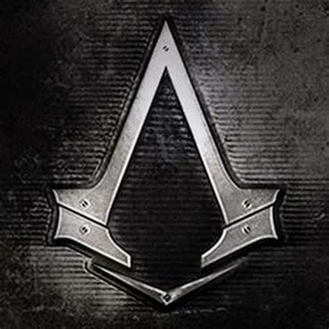 Assassins Creed Youtube