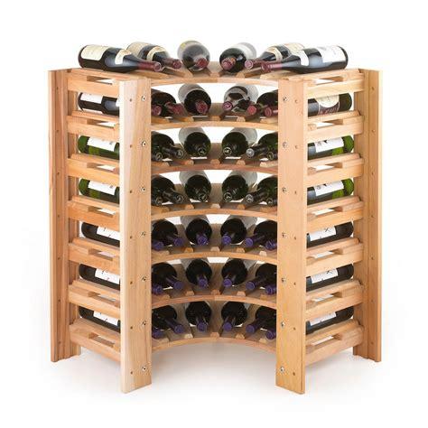 metal wine rack cabinet furniture metal and wood corner wine cabinet with