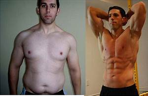 Weight Loss Before and AFter Motivation Quotes Diet Tips ...