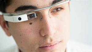 Google Glass Has An Image Problem  Here U0026 39 S How To Fix It