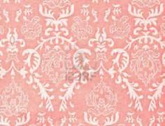 Light Pink Vintage Background