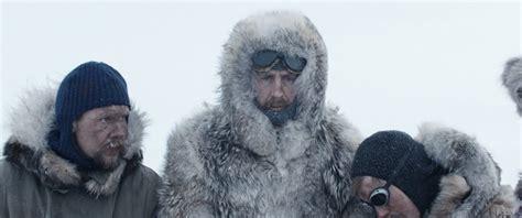 See more of teljes film magyarul on facebook. TELJES Amundsen 2019 Film Magyarul (Filmek-Magyar) Online Videa - gitex21indavideo