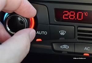 Recharger Climatisation Voiture Soi Meme : kit recharge clim auto tool froid outillage frigoriste ~ Gottalentnigeria.com Avis de Voitures