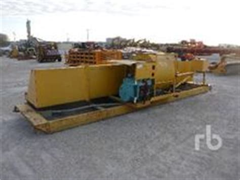 used air curtain burner for sale american and more
