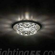 18 Best Images About Recessed Lighting Covers On Pinterest