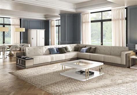 De Living Room Knokke by Masq Living Furniture From Spain
