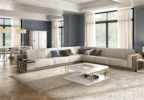 Masq Living   Furniture from Spain